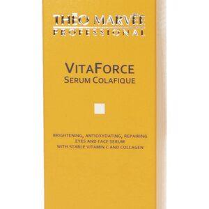 SERUM COLAFIQUE 30ML serum z witaminą C w dobrej cenie