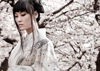 ATURI ORIENT MASSAGE - masaż gejsza de luxe 90min