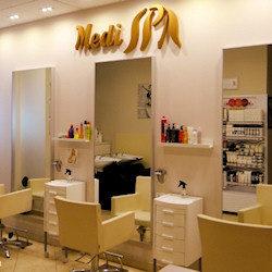 Salon mediSpa - galeria zdjęć