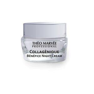 Benefice Night Cream 50ml Krem na noc  w dobrej cenie