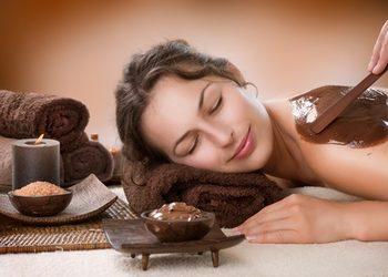 Pięknoteka - czekoladowa rozkosz