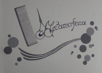Salon Fryzjerski Metamorfoza
