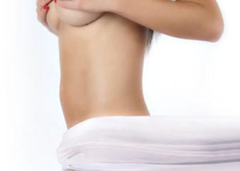 ESTETI-MED - depilacja laserowa - vectus - bikini głębokie