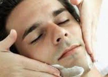 YASUMI Medestetic - balancedmanexpress