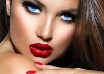 KLEOPATRA gabinet kosmetyczny - kwas hialuronowy-bezpieczne  powiększanie ust - restylane lyps lidocaine