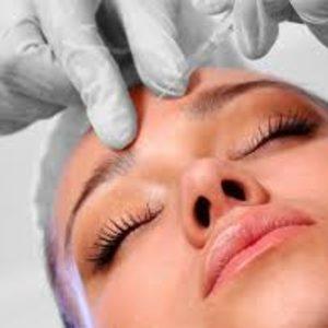KLEOPATRA gabinet kosmetyczny - Mezoterapia igłowa  z bezpłatną konsultacją lekarską (Juvederm, Restylane)
