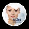 Estgen320x320