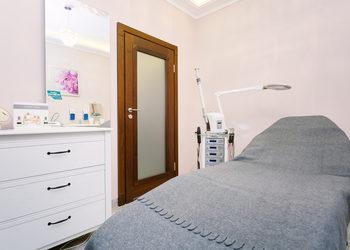 Klinika dr Ertuganow