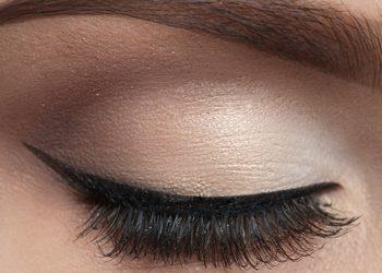 TomaszaSPA - makijaż permanentny: brwi