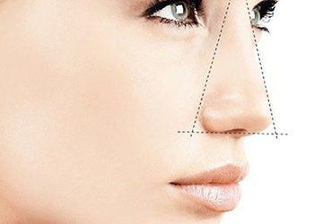 INFINITY MED  -  nieoperacyjna korekta nosa (rhinoplastyka)
