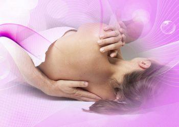 Studio Pemodelan - Gabinet Zdrowego Ciała - 1 terapia mięśniowo-powięziowa (ania)