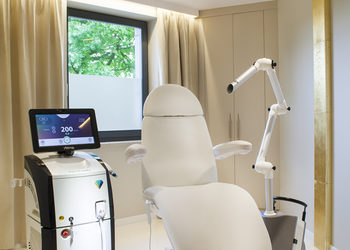 Dr Legrand - aesthetic clinic