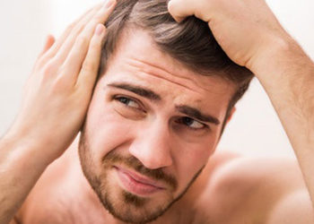 INFINITY MED  - mezoterapia leczenie łysienia