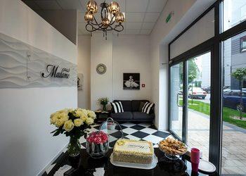 Madame Centrum Kosmetyki Laserowej w Puławach