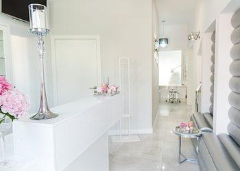A'Lalique - salon kosmetologiczny