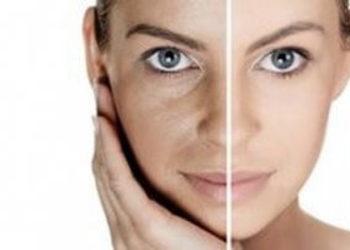 Pracownia Kosmetyczna Pracownia Fryzjerska - mat ferul profilaktyka przetłuszczania się skóry