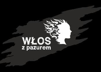Włos z Pazurem