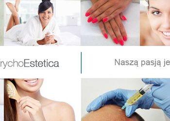 TrychoEstetica Kosmetyka i Trychologia
