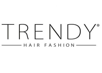 TRENDY HAIR FASHION   WYZWOLENIA 33