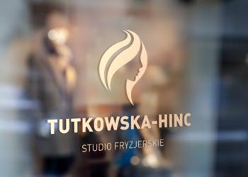 Studio Fryzjerskie Barbara Tutkowska-Hinc