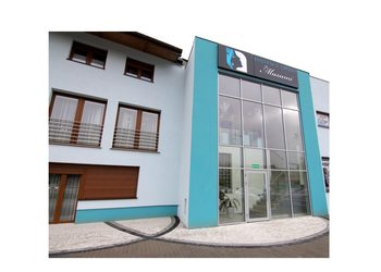 Instytut Urody Masumi