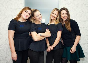 OPIUM Kosmetologia Fizjoterapia