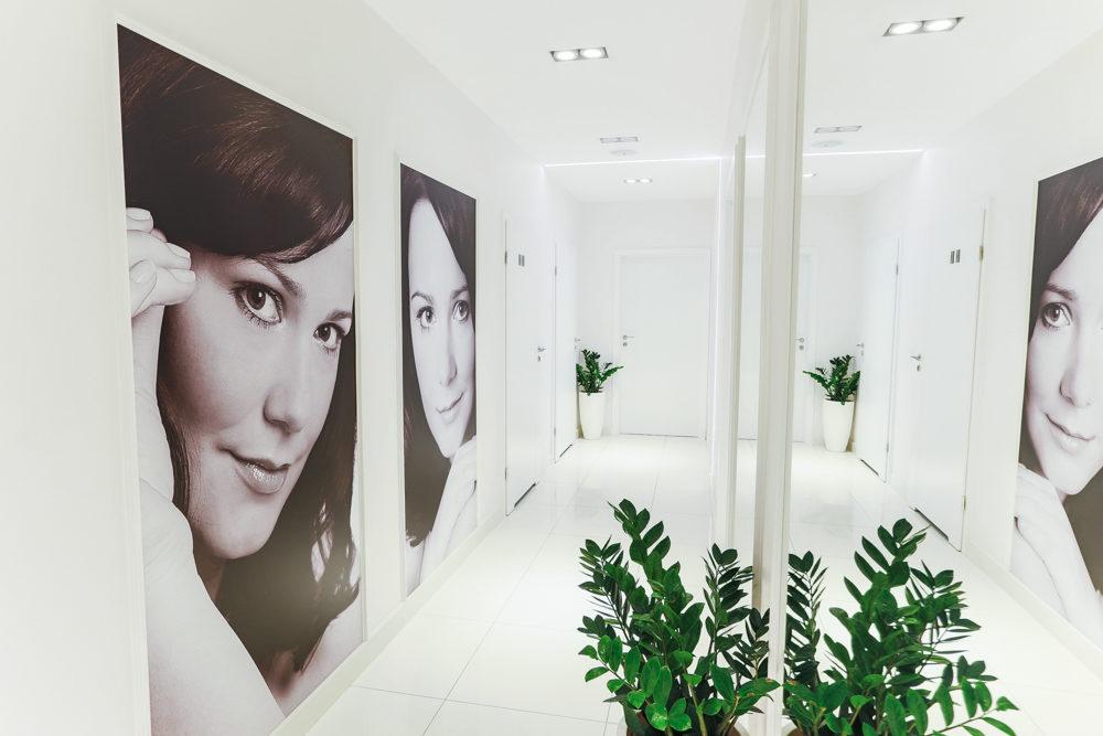 Centrum DER-MED - galeria zdjęć