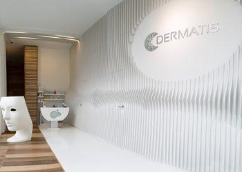 Dermatis Bydgoszcz