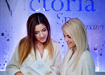Victoria Day Spa luxury - ul. Zwycięstwa 63/1