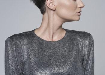 Bogna hair design - pakiet koloryzacja ze strzyżeniem