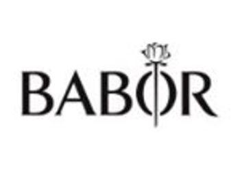 Glamour Day Spa - babor advanced biogen