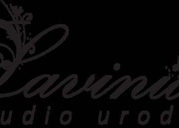 """Lavinia""Studio Urody"