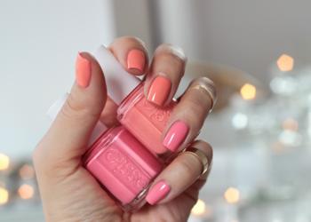 Studio Paznokcia AS Professional Beauty - manicure + lakier