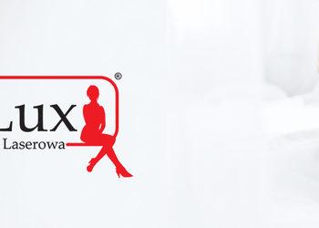 Laser DeLux / Kraków