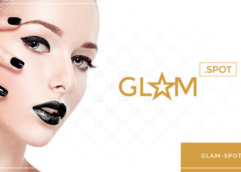 GLAM-SPOT