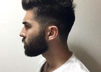 SHE DAY SPA&HAIR DESIGN - strzyżenie męskie / men's haircut