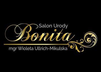Bonita Wioleta Ullrich-Mikulska