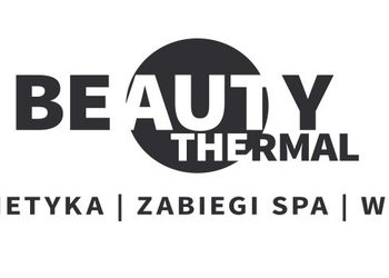 Beauty Thermal
