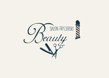 Salon Fryzjerski Beauty