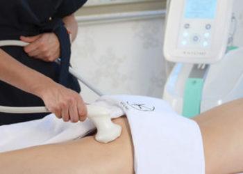YASUMI  - body master combo - endermo-masaż