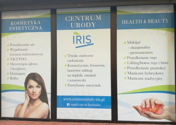 Centrum Urody IRIS