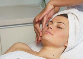 YASUMI  - endermo-masaż