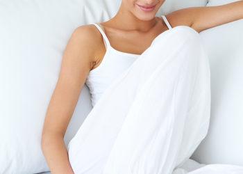 ZABIEGANE Kosmetologia estetyczna  - bielenda professional kawiorowy relaks - zabieg odżywczo-nawilżający z kawiorem