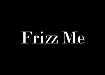 Frizz Me