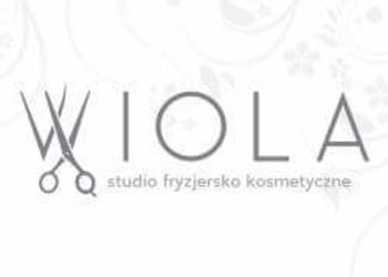 Studio Wiola