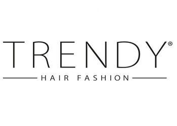 TRENDY HAIR FASHION ul.Boh.Warszawy 26