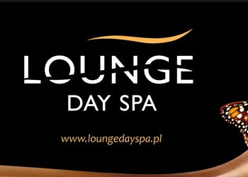 Lounge DAY SPA