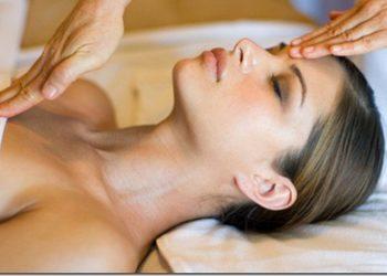Studio Masażu i Terapii Naturalnej JuriMo - dermoplastyczny masaż twarzy