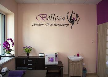 Belleza Salon Kosmetyczny