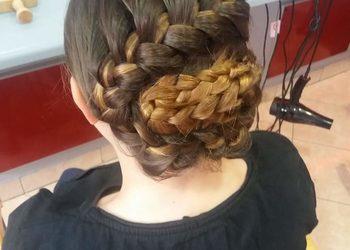 Studio fryzjerskie BIS